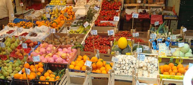 Paroxetine A Buon Mercato Bari